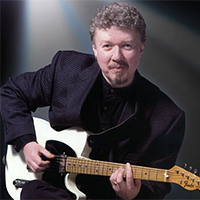 Anderson Koch Ford >> Guitar Tabs, Online Guitar Video Lessons, Songs, Scales ...