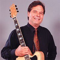 Anderson Koch Ford >> Guitar Tabs, Online Guitar Video Lessons, Songs, Scales, Chords, Jam Tracks, and More! - Guitar ...