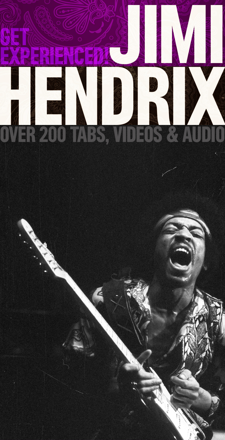 hendrix christian singles Looking for the best jimi hendrix songs check out our list of guitar hero jimi hendrix top 10 songs which song will be #1 watchtower, haze, foxey.