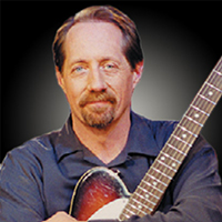 Guitar Tabs Online Guitar Video Lessons Songs Scales