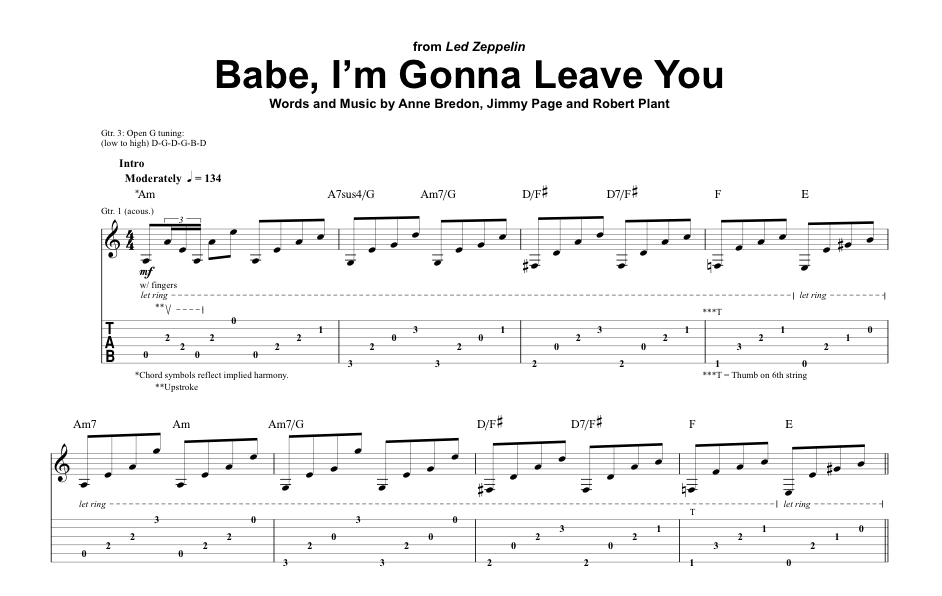 Guitar Instructor - Guitar Tabs, Online Guitar Video Lessons, Songs, Scales, Chords, Jam Tracks ...